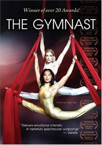 смотреть порно фильмы тв онлайн бесплатно гимнастки